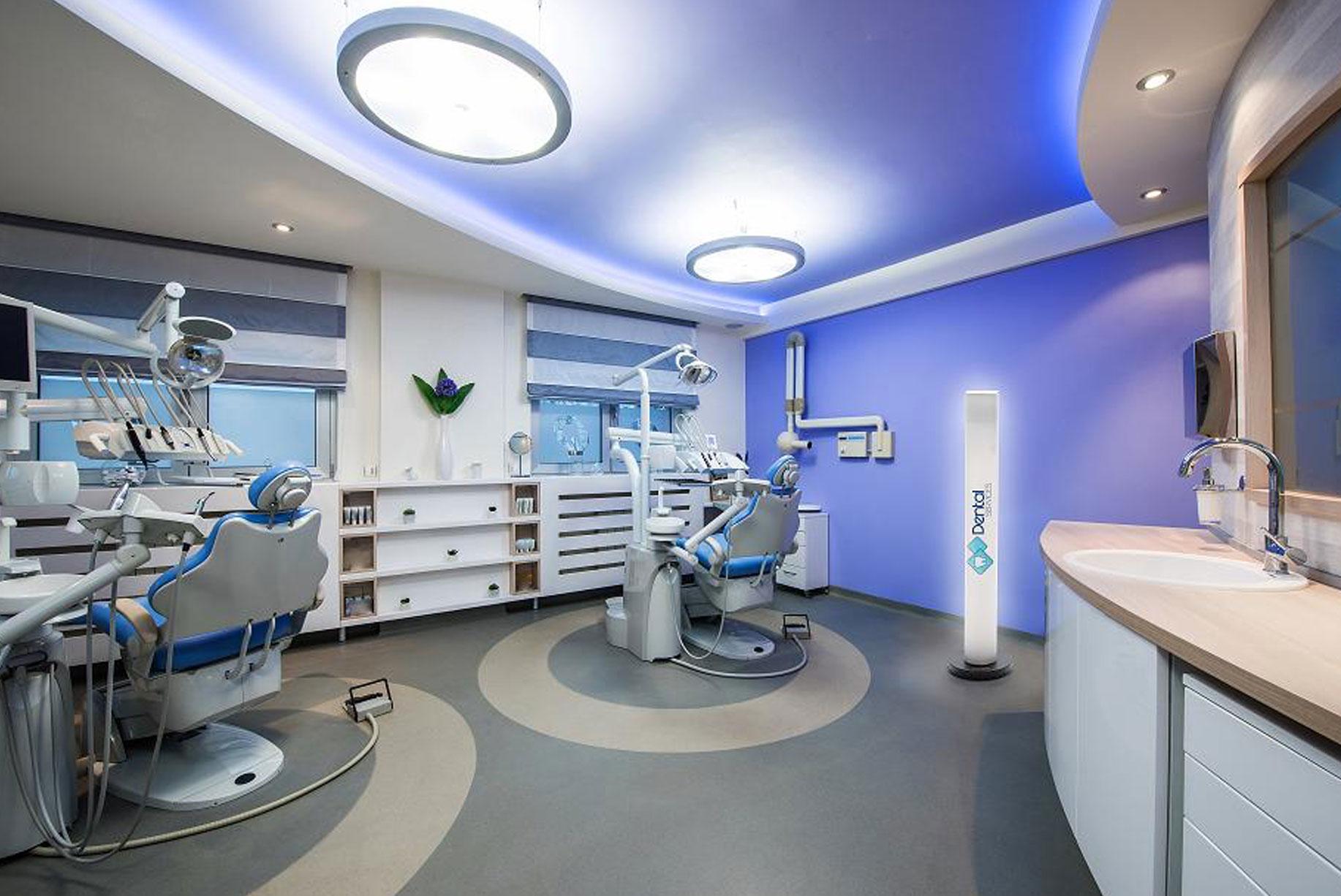 profumi-per-studi-dentistici